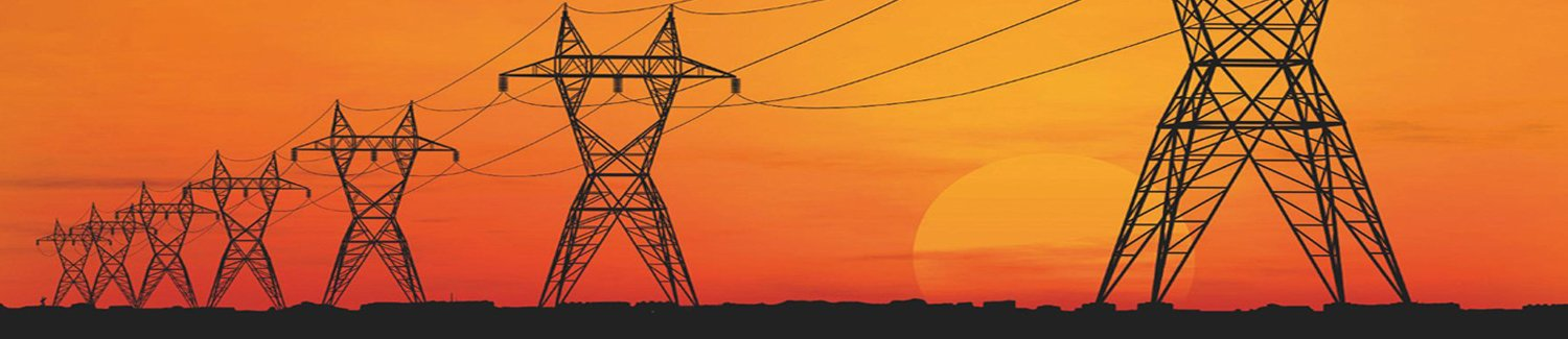 Electricity Procurement