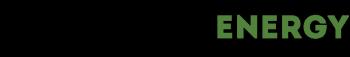 Advantage Enrgy Partners Logo