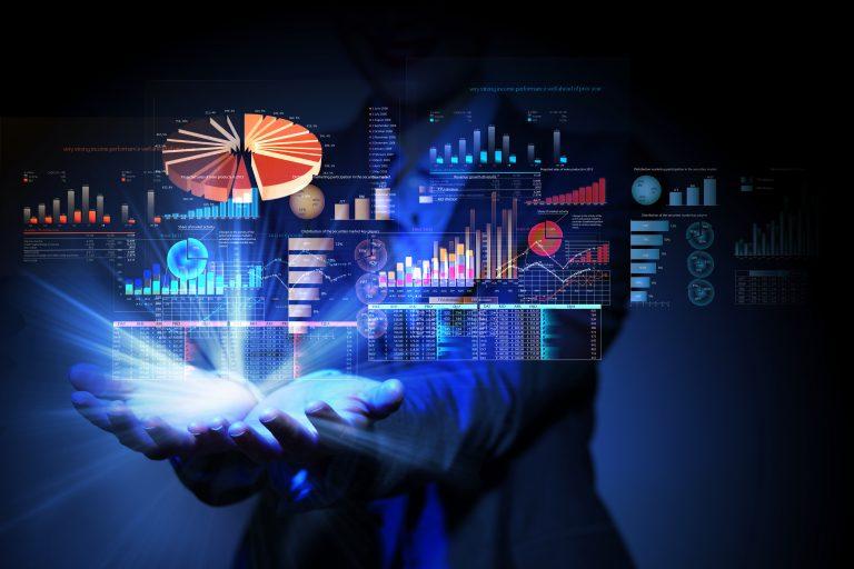 Utility Data Management