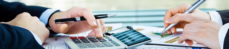 Utility Invoice Management