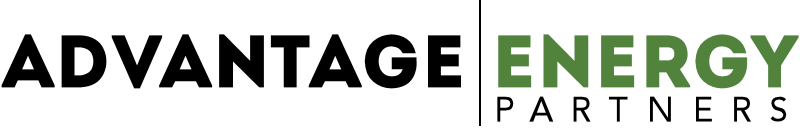 Advantage Energy Partners logo